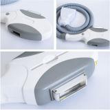 Большая машина красотки удаления волос лазера IPL сбывания (710)
