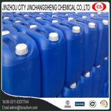 Acide 85%/Aminic anhydre certifié par OIN d'acide formique