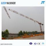 [12ت] تحميل [70م] ذراع مرفاع يجعل في الصين حارّ عمليّة بيع [تك7032] [توور كرن] لأنّ عمليّة بيع