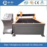 Neuer Entwurfs-industrielle Plasma-Scherblock-Maschine