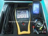 Hpu3030b現場試験装置