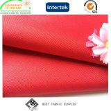 Профессиональное изготовление ткани PVC Оксфорд с высоким качеством Starndard