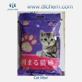 Saubere und preiswerte beste Silikagel-Katze-Sänfte #32