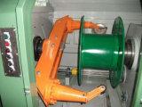 freitragender Schiffbruch des einzelnen Kabel-1600p, der Maschinen-Maschine verdreht