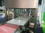 De automatische Staaf van het Graangewas van de Productie, de Staaf die van de Plak Machine maken (BF-330)