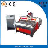 Ce1325를 가진 소형 CNC 플라스마 기계
