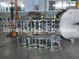Máquina Vulcanizing comum da imprensa da correia transportadora com certificação Ce&ISO9001