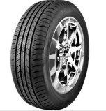 El coche pone un neumático 175/70r13 con el certificado del ECE