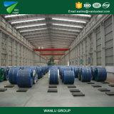 중국으로 만든 강철 지구가 공급 Z70 최신 복각에 의하여 직류 전기를 통했다