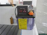 Maquinaria de Woodworking do CNC do MDF da porta de madeira Multi-Fuction