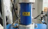 De Extruder van het Dichtingsproduct van twee Component (ST03)