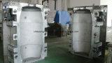 Máquina que moldea de agua de la alta calidad del soplo automático lleno del tanque