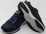 Chaussure extérieure de mode neuve de modèle pour les hommes (espadrille)