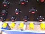이중 유리를 끼우는 유리제 생산 라인 기계