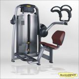 Sale (BFT-2020)のための商業Fitness Equipment/Gym Equipment/Gym Equipment Abdominal Machine