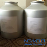 Хлоргидрат окситетрациклина сырий (CAS: 2058-46-0)