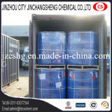 Pureté d'acide acétique de Gaa d'exportation de prix usine grande