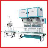 Machine à emballer électrique automatique à grande vitesse