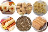 Het Vullen van de kern de Extruder die van het Voedsel van de Snack de Machine van de Productie van de Machine maken