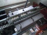 Máquina de impressão da ampola da tela de seda para Byzg-II