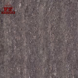 사기그릇 Floor Tiles (VPB6816 600X600mm, 800X800mm)