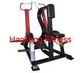 Equipo de la gimnasia, aptitud, fuerza de Hummber, Row-PT-705