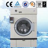 Secador industrial de la caída de la lavadora (hectogramos)