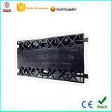 Protector del cable del canal del fabricante del CE