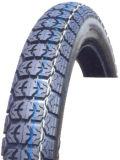3.00-18; 3.25-18 Tt u. Zeitlimit-heißer Verkaufs-Motorrad-Reifen