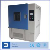 500 litres d'humidité d'environnement de chambre programmable d'essai pour le laboratoire
