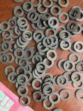 Coupeur en caoutchouc de garnitures/machine de découpage en caoutchouc de joint circulaire