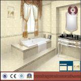 De nieuwe Tegel van de Muur van het Ontwerp Ceramische voor Badkamers, Keuken en Slaapkamer (3217)