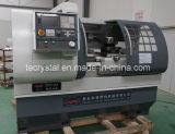 Torno profissional automotriz do CNC do baixo preço (CK6136A-2)