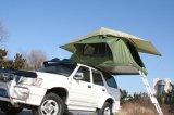 高水準の普及した屋根の上のテントRt01