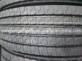 Schneller Anlieferungs-untererer Kaufpreis-Förderwagen runderneuerte Gummireifen