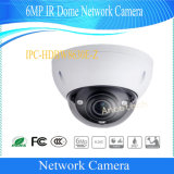 Камера сети купола иК Dahua 6MP (IPC-HDBW8630E-Z)