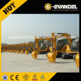 Foton Lovol hydraulischer Gleisketten-Exkavator (FR220)