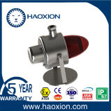 Explosion Proof Anti-Corrosie Sound and Light Warning Light