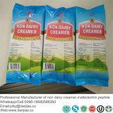 Cosumer Waren-Quetschkissen-Milch-Stellvertreter-nicht Molkereirahmtopf