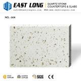 卸し売り設計された石造りの平板またはカウンタートップのための光っている磨かれた水晶石