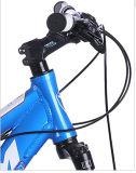 24 Drehzahl Mountain Bike mit Shimano Gear