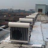 Painel solar de 1.5 toneladas de economia de energia do ar condicionado solar híbrido