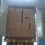 Стандарт трубы ASTM B280 меди катушки блинчика медной пробки 15m ACR
