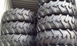 La retroexcavadora cansa el neumático 19.5L-24 16.9-28 16.9-24 de la agricultura del neumático del alimentador