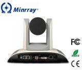 Камера видеоконференции USB3.0 12X оптически HD (UV950A-12-U3)