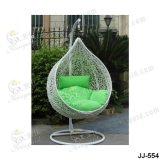 Вися корзина, стул качания, мебель сада (JJ-554)