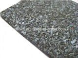 Membrana impermeable del betún superficial mineral con el certificado del Ce
