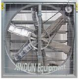 Jd Series Exhaust Fan per Dairy Farms