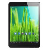 Android дюйм A800 OS 7.85 Android 4.4 набора микросхем 1024*600IPS действия 7029 C.P.U. сердечника квада PC таблетки