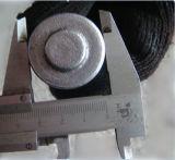 Lavorare automatico dell'Assemblea di resto del braccio della sede degli accessori dell'automobile della land rover